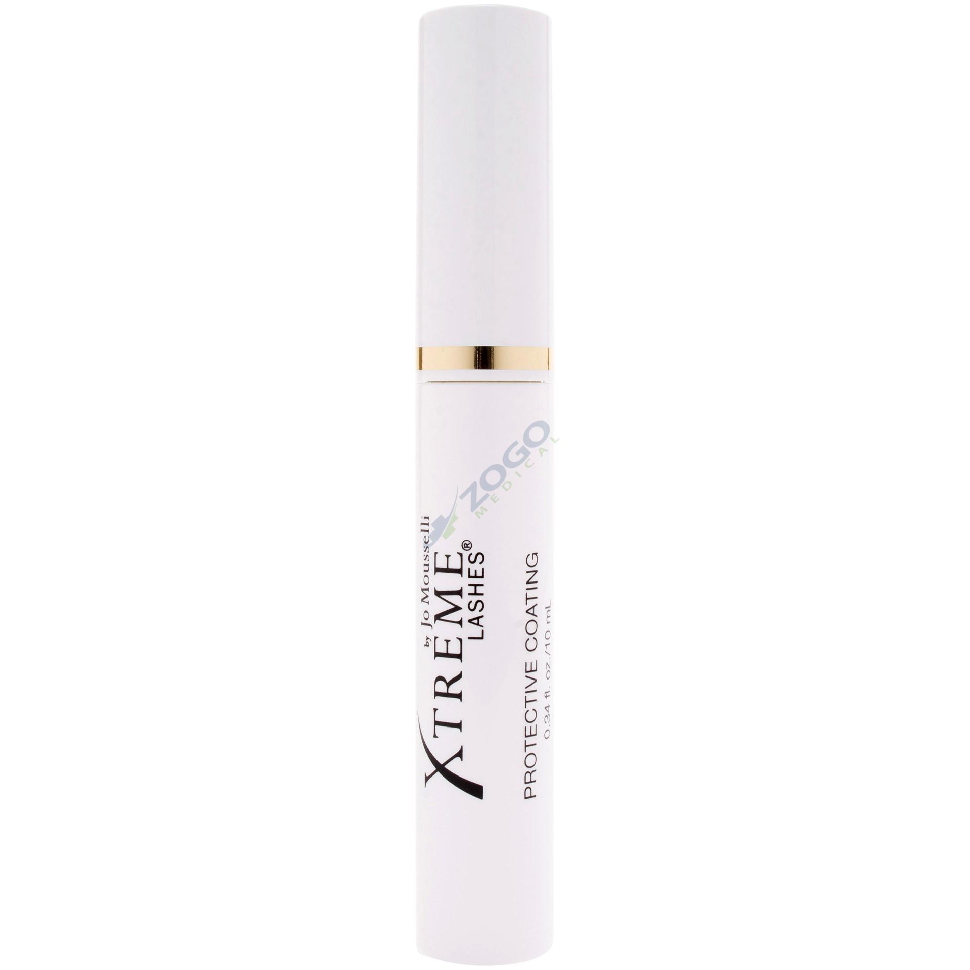 9b4805ebbec Xtreme Lashes Protective Coating for Eyelash Extensions 654367330043 ...